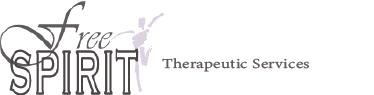 Freespirit Therapeutic Services